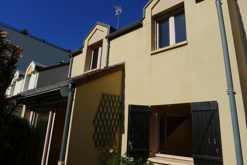 achat dijon maison doris metzger immobilier dijon. Black Bedroom Furniture Sets. Home Design Ideas